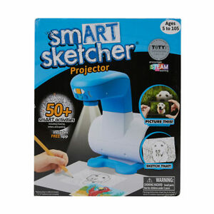 Draw Toy NEW For Kids Xmas Gift FF
