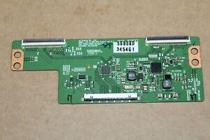 Television Replacement Parts Electronics 6870C-0480A LG 6871L ...