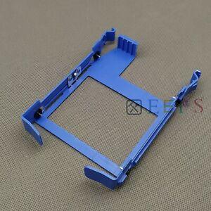 Hard-Drive-Caddy-For-DELL-OptiPlex-390-790-990-3010-3020-7010-7020-9020-SFF-MT