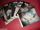 2016/17 - SWANSEA HOME PROGRAMMES CHOOSE FROM
