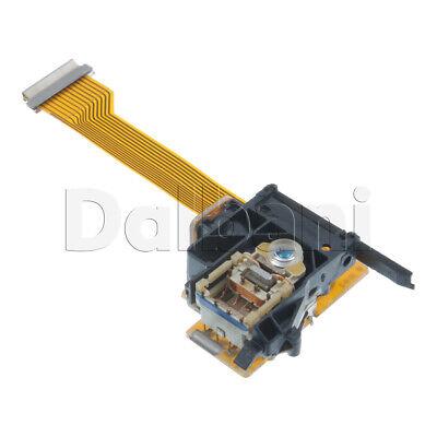 1pcs VAM1202 VAM-1202 Laser Replace VAM1201,CDM12.1 CDM12.2