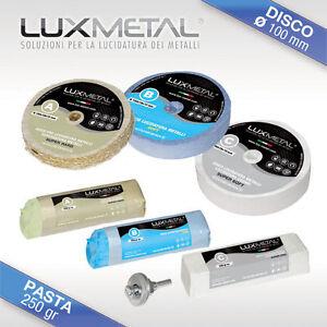 kit-per-lucidare-pulire-alluminio-cromo-ottone-rame-acciaio-argento-ossidato