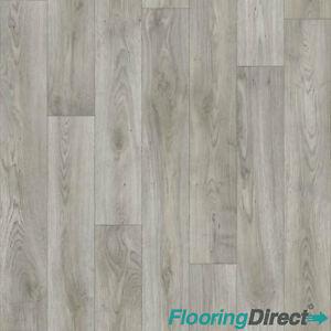 Quality Vinyl Flooring Mm Thick Kitchen Bathroom Luxury Lino Non - Non slip vinyl flooring for bathrooms