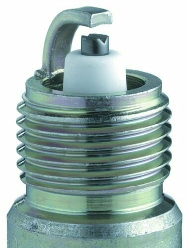 12x NGK Racing Spark Plugs Stock 5657 Nickel w// V-Groove Tip 0.020in R5674-8