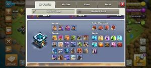 Clash-Of-Clan-town-hall-13