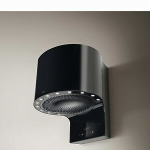 Elica-Black-F-50-L-Original-50-cm-Head-Free-Wall-Cooker-Hood-Set-Prf-0092483