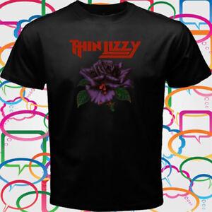 Big and Tall t-shirt bigmen tee evil killer scary clown decal design king size