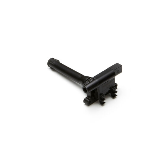 Pencil Ignition Coil Pack Fits Rover 75 1.8