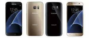 New-Store-Return-Samsung-Galaxy-S7-G930-G930A-G930T-G930V-G930AZ-G930P-Unlocked