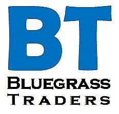 Bluegrass Trader's eStore
