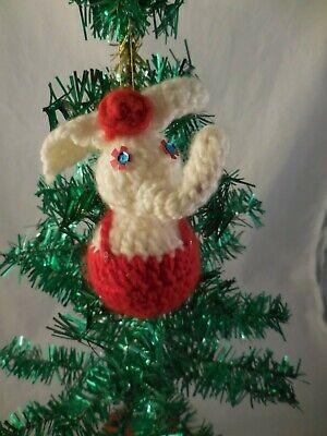 Crochet Elephant Emma Amigurumi Free Pattern - #Crochet Amigurumi ...   400x300