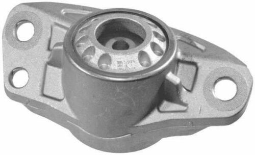 Vw passat 362 365 3C2 3C5 2005-2014 suspension arrière top mount