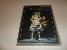 DVD  Dirty Dancing - Special Edition