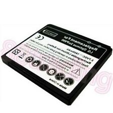 Quality Phone Battery for LG P990 Optimus 2X 1500mAH UK