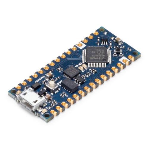 Arduino Nano Every Arm Cortex M0 20MHz,48KB,ABX00028 Board with ATmega4809
