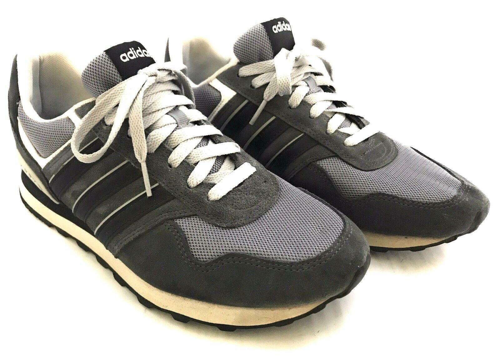 adidas 10k sneaker herren legend marin