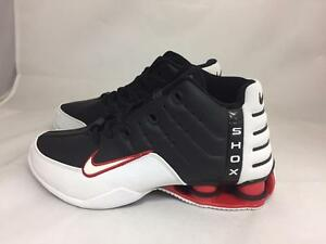 ea4123a3c199 ... get image is loading new junior 039 s nike shox elevate 308804 a7367  be896