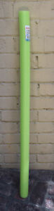 Pool-Noodle-Tundra-Water-Floats-Foam-Hole-Swimming-Therapy-Craft-48-034-Green-x-1