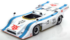 Minichamps Porsche 917/10 Rinzler Motoracing Can-Am Watkins Glen 1973 Kemp 1/18