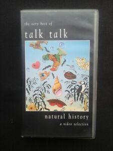 Talk-Talk-Natural-History-PMI-MVP9912193-EU-1990-VHS-Mark-Hollis