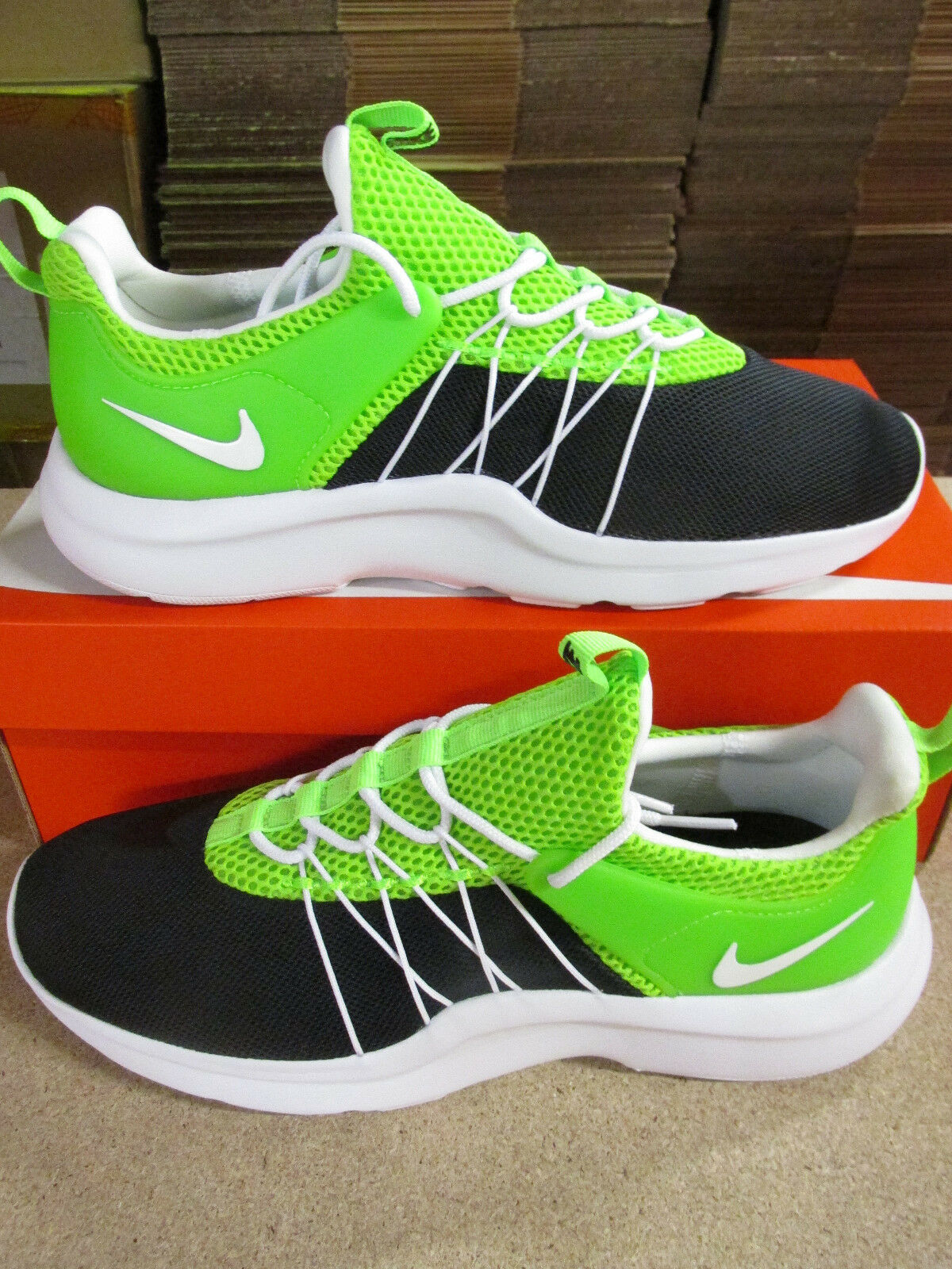 nike darwin 819803 mens running trainers 819803 darwin 013 sneakers shoes e18e0e