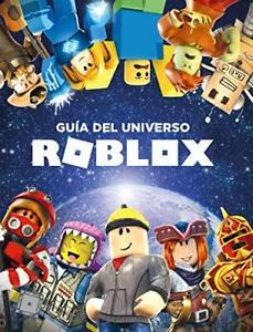 Guia-del-universo-Roblox
