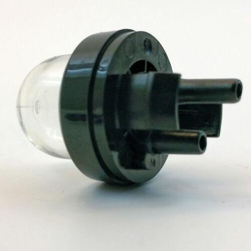 #6685139 Primer Purge Bulb for HITACHI Models