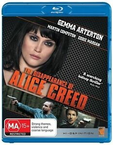 The-Disappearance-of-Alice-Creed-BLU-RAY-thriller-movie-Region-B