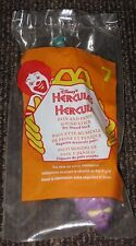 1997 Hercules McDonalds Happy Meal Toy - Pain and Panic Sound Stick #7