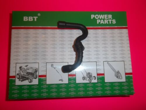NEW BBT FUEL LINE FITS STIHL 017 018 MS180 MS170 11303587700 14853 FREE SHIPPING