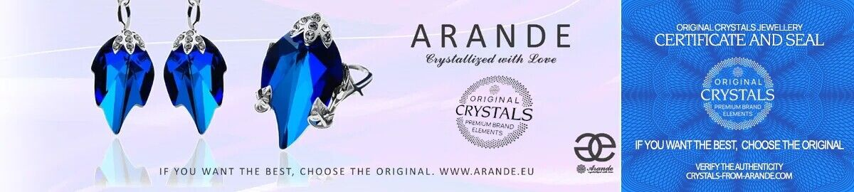 arandeswarovskicrystals