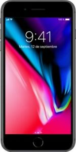 Apple-iPhone-8-PLUS-64GB-Negro-SMARTPHONE-LIBRE