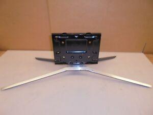 Samsung UN55KU700DF LED TV Drivers for Windows 7
