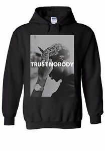 Tupac-2-Pac-Shakur-Trust-Nobody-Funny-Men-Women-Unisex-Top-Hoodie-Sweatshirt-22