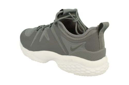 16 Zoom Air 918226 Lwp Nike Course Chaussures Sneakers 004 Tennis HYD29EbeWI