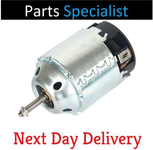 Nissan X-Trail T30 Heater Blower Fan Motor 2.0 2.2 2.5 2001-2007 272258H31C