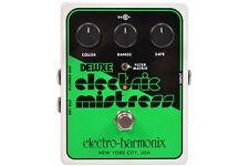Electro-Harmonix Deluxe Electric Mistress XO Flanger