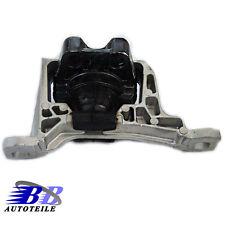 Motorlager Rechts Mazda 5 1.8 2.0L 2005- 2015 L8 LF LFVE