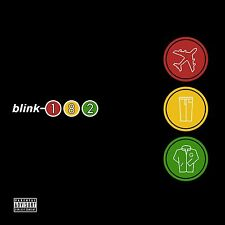 Blink 182 TAKE OFF YOUR PANTS AND JACKET 4th Album 180g GATEFOLD New Vinyl LP
