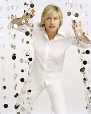 DeGeneres, Ellen (24528) 8x10 Photo