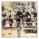 Hark! The Village Wait by Steeleye Span (CD, Apr-2009, UME Imports)