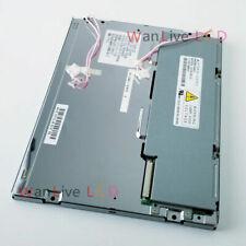 """Grade 8.4/"""" inch 800*600 LCD Display by Mitsubishi AA084SB01 Original A"""
