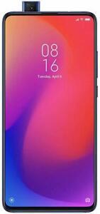 Smartphone-Xiaomi-Mi-9T-Pro-128GB-Dual-SIM-BLU-Versione-Global-Garanzia-24Mesi