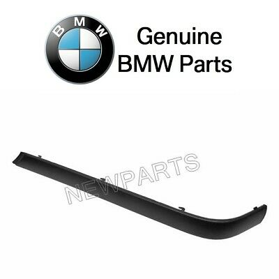 For BMW E36 318 323 325 328 M3 Z3 Right Hood Safety Catch Genuine Ships Fast