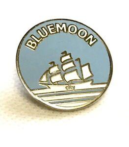 Ciudad-Manchester-Bluemoon-Prendedor-Pin