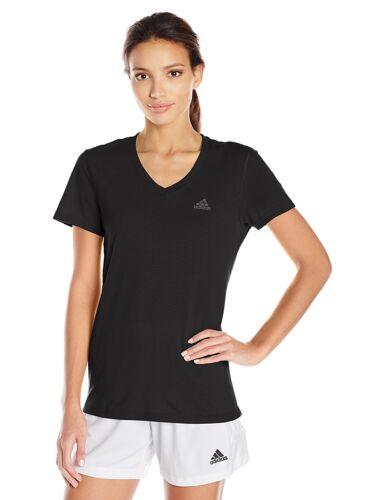 couleurs Ultimate shirt 3 manches femmes pour à T femmes Training Ultimate courtes de Training pour qgYAxOw6