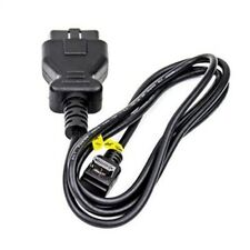 Sct Performance Obd2 Cord For X4 Programmer Ford