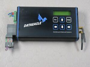 Dataegle-2100-Schildknecht-Profibus-Kommunikationsschnittstelle-29950