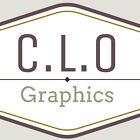 clographics