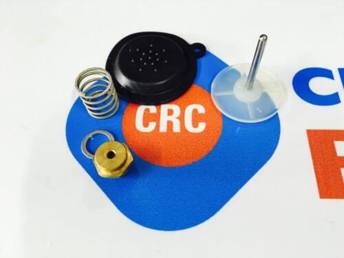 CRC570714 KIT MANUTENZIONE GRUPPO DISTRIBUZIONE RICAMBIO ORIGINALE ARISTON COD
